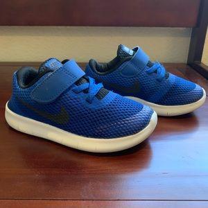 Toddler Nike Free Rn Sneakers